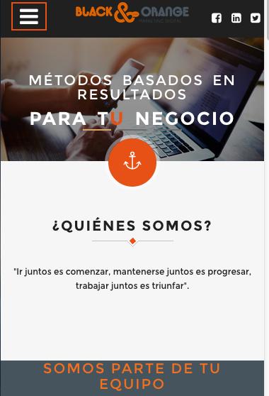 web4-1.jpg