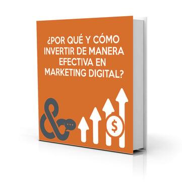 estadisticas-y-tendencias-del-mkt-digital.png