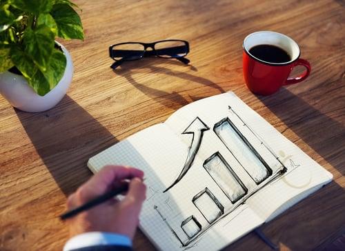 factores que impulsaran el crecimiento de tu empresa