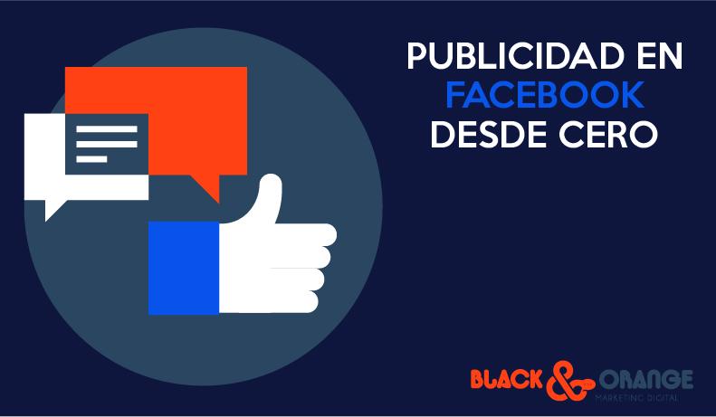 08-como-hacer-publicidad-en-Facebook-desde-cero.jpg