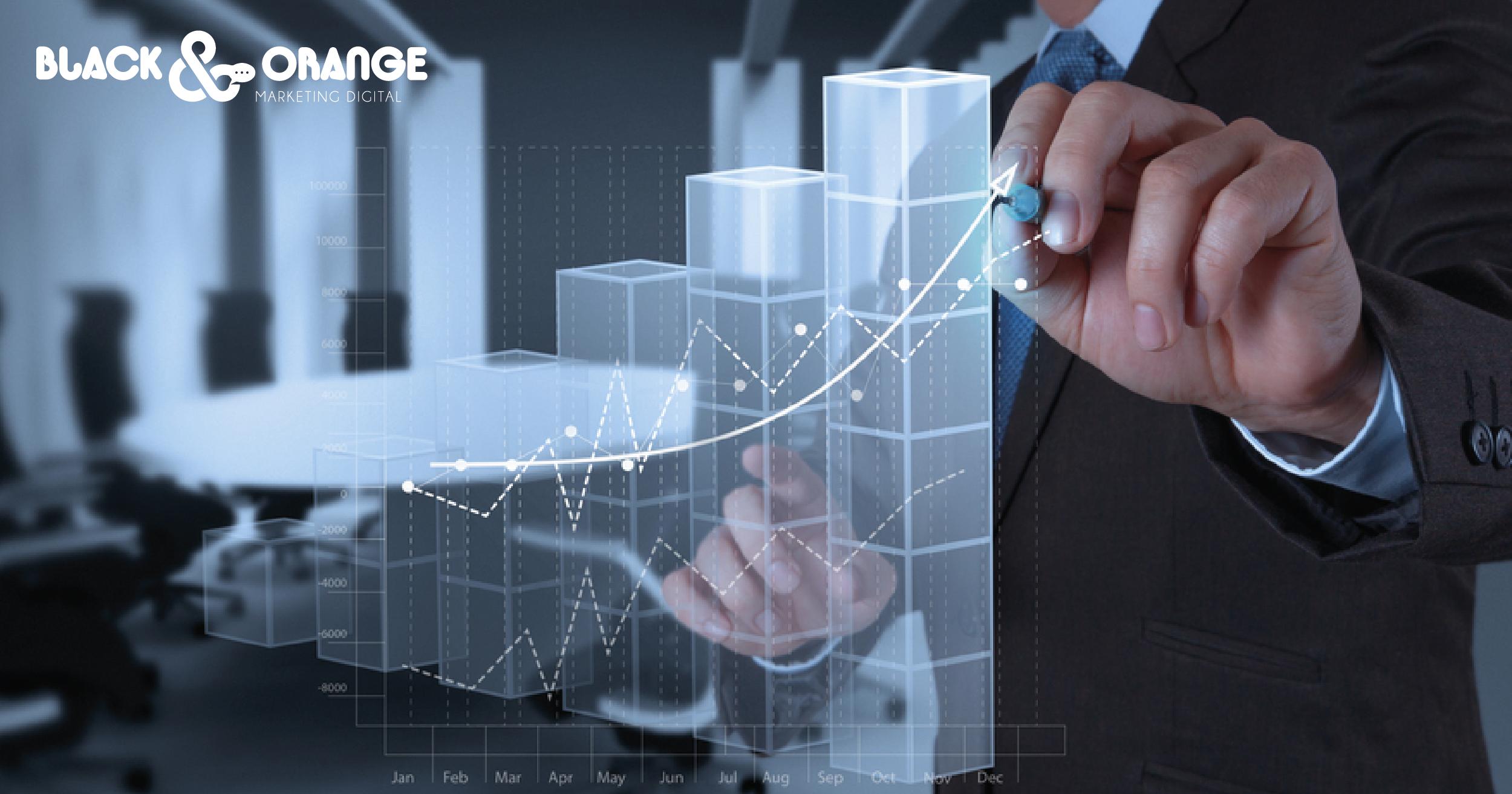 ¿Cómo aumentar la rentabilidad en una empresa?.png