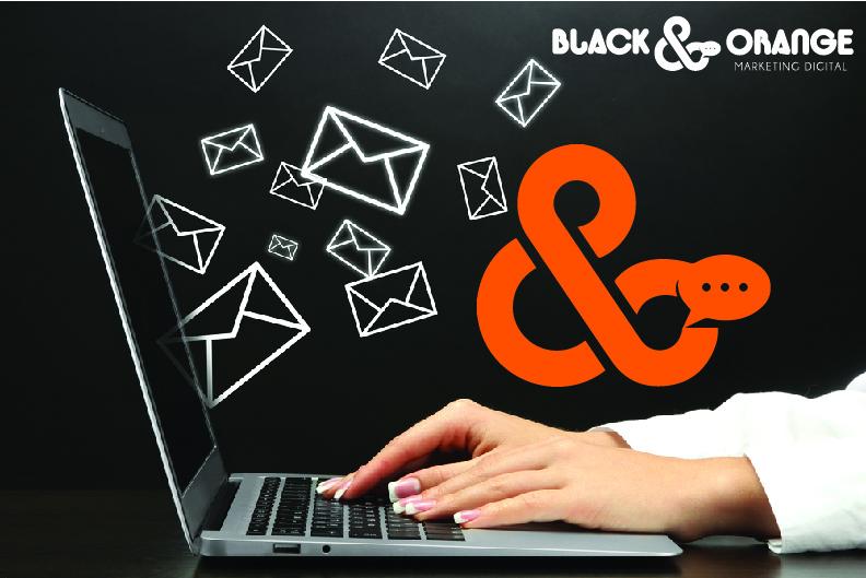 14-email-marketing.jpg