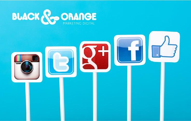 24-tips-para-social-media.jpg