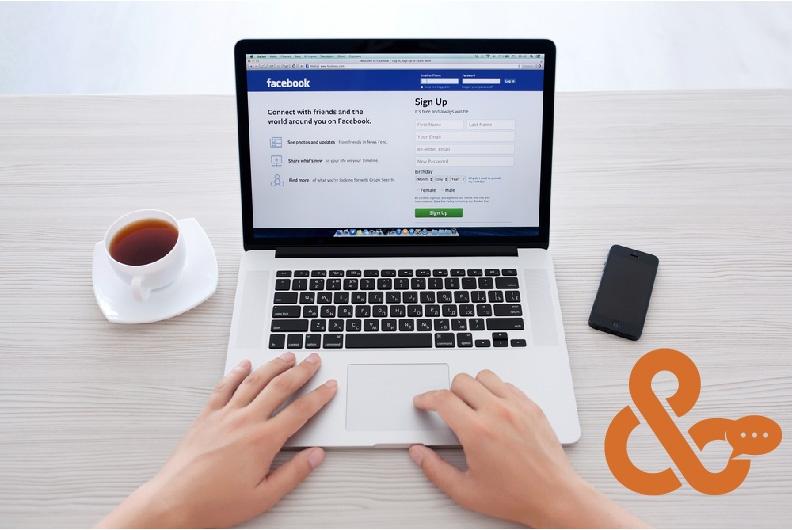 26-como-promocionar-mi-pagina-de-facebook.jpg