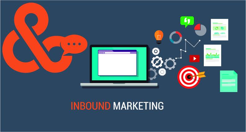 32-inbound-marketing.jpg