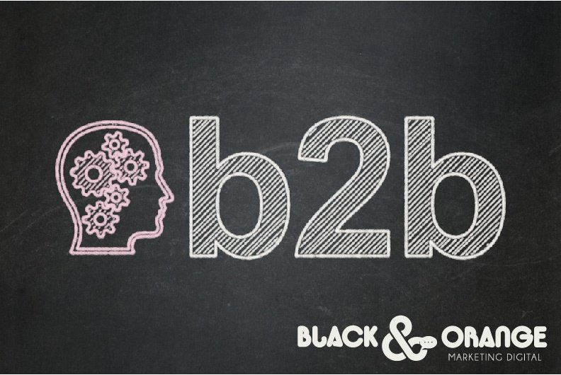 33-b2b-marketing-de-contenidos.jpg