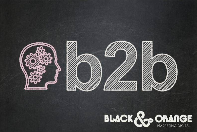 33-b2b-marketing-de-contenidos.jpg