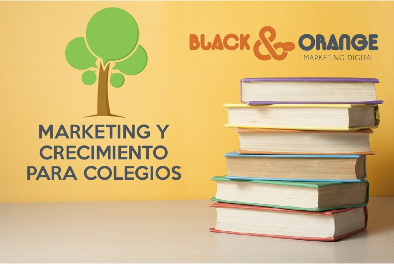 52-marketing-para-colegios.jpg