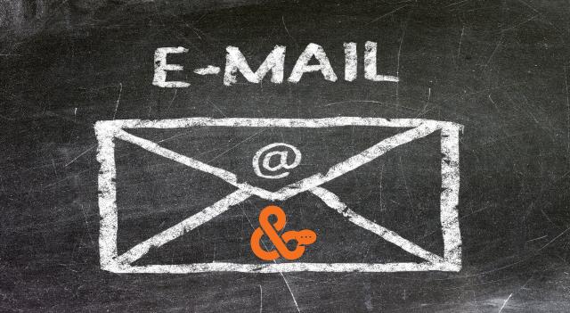 Cmo-ayuda-el-email-marketing-a-las-escuelas.png