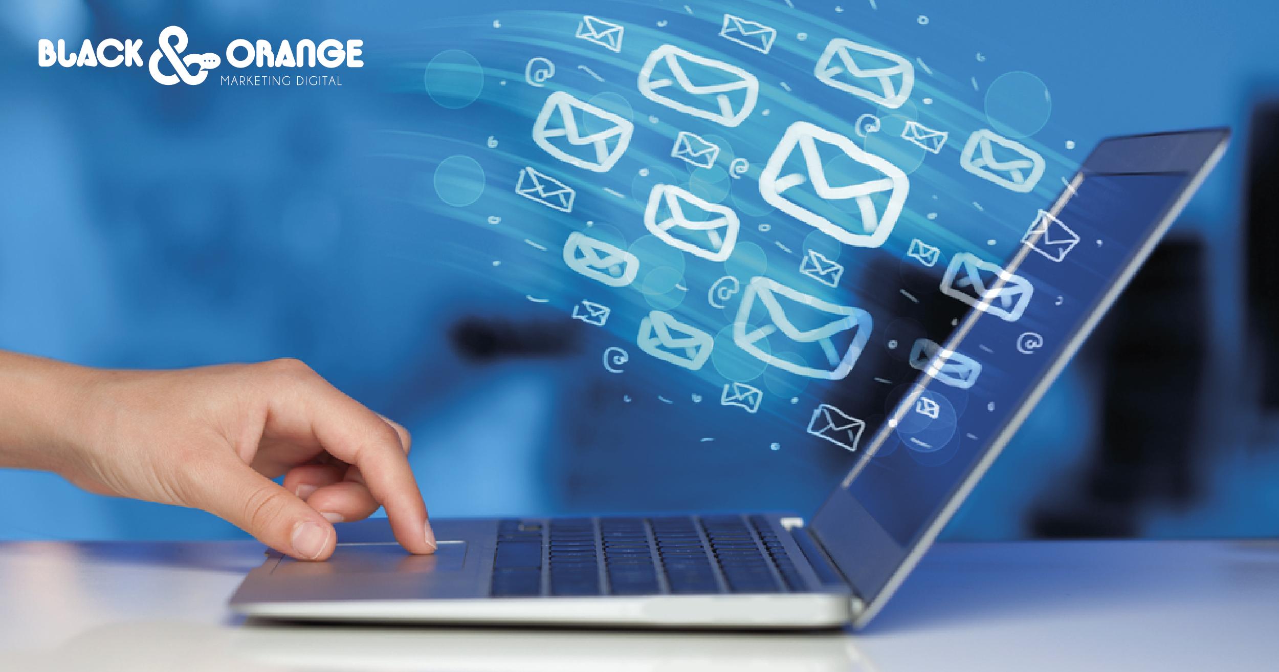 Cómo hacer campañas de emailing efectivo en mi colegio.png