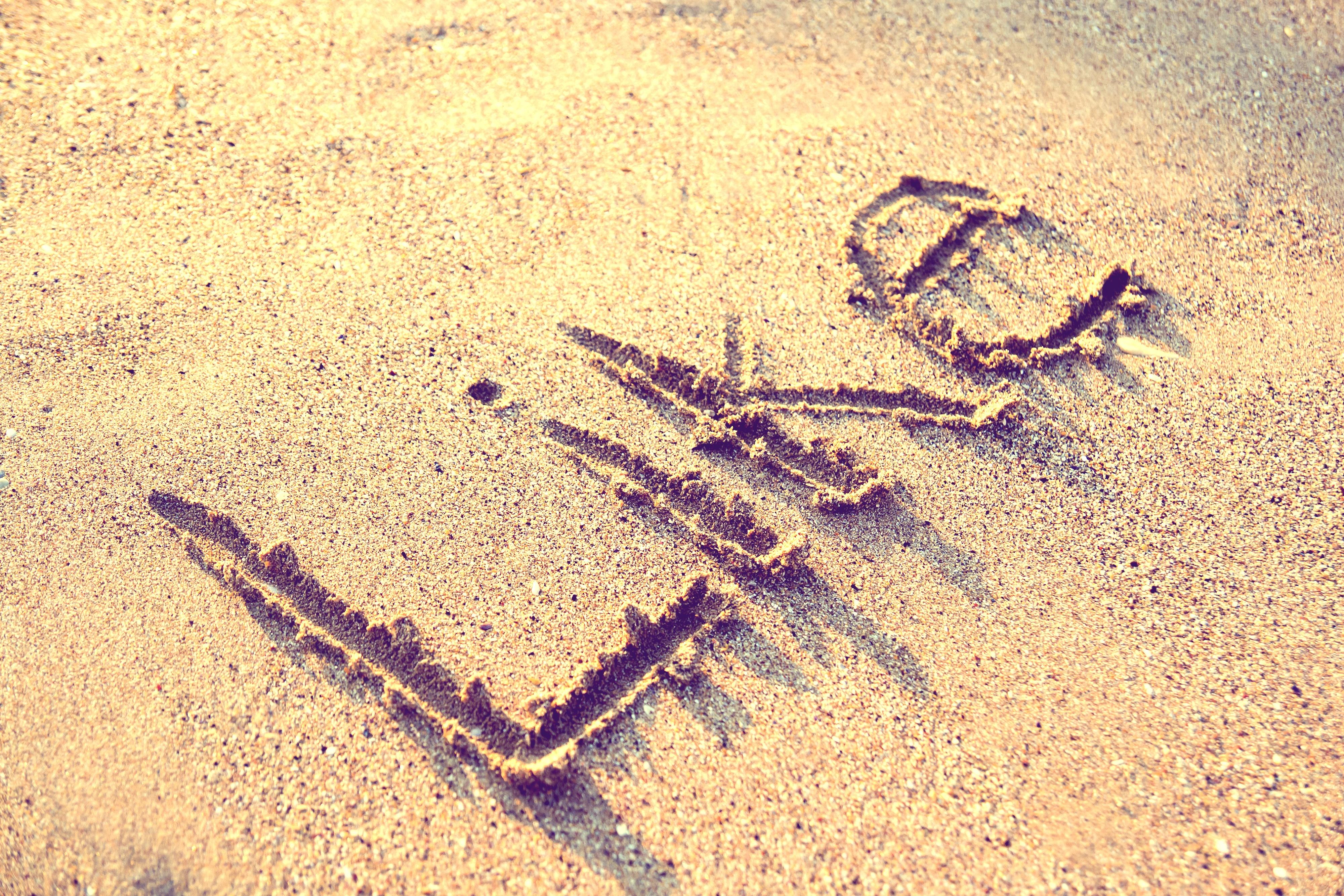 Como_mantener_tu_estrategia_de_marketing_digital_activa_durante_las_vacaciones.jpg