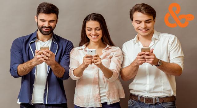 Tips-para-mejorar-tu-engagement-en-social-media.png