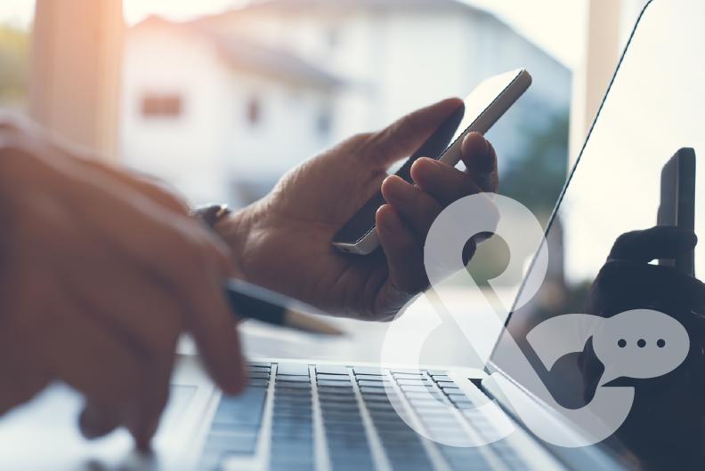 ¿Cómo generar una base de contactos eficiente para mi empresa?
