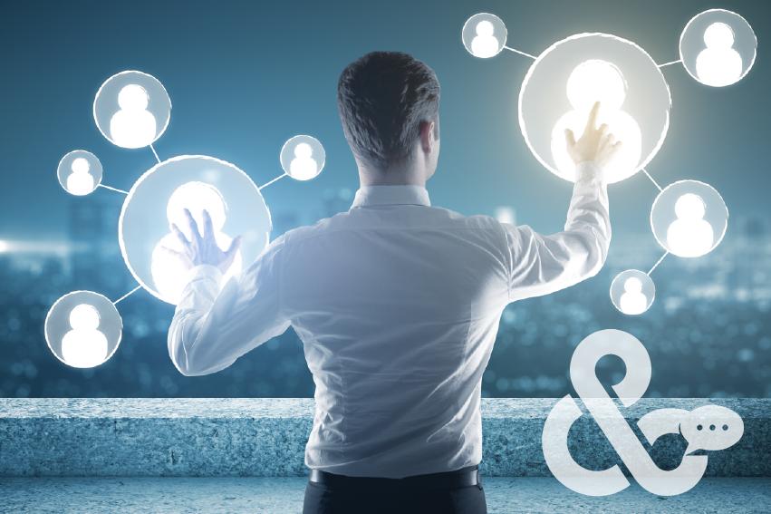 ¿Cómo mantener las bases de datos de tus prospectos actualizadas en una empresa de logística?
