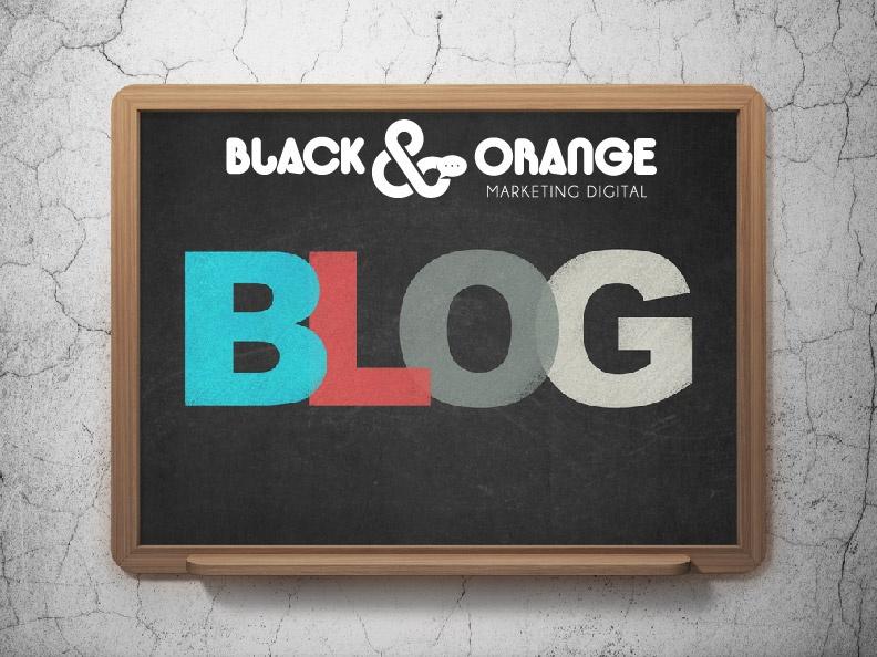 blogescolar.jpg