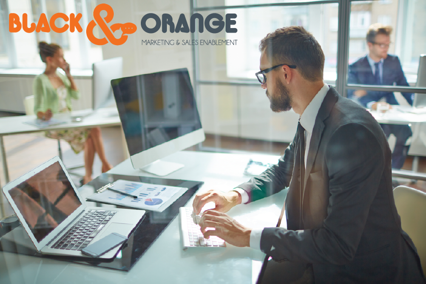 Evita la desaceleración en ventas para tu empresa de logística y transporte