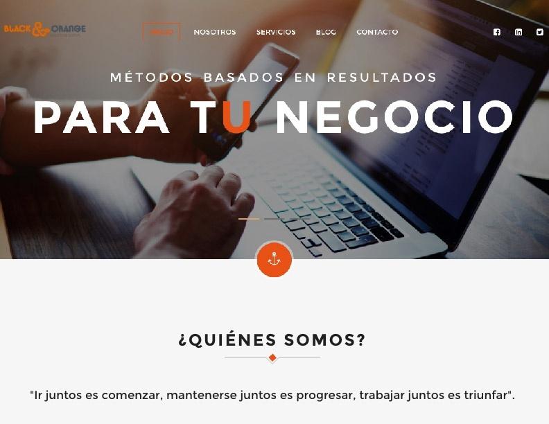 web5.1-01.jpg