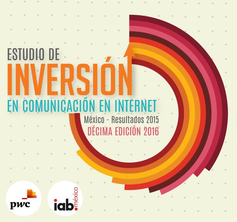 Estudio_Inversin_en_Publicidad_en_Internet.png