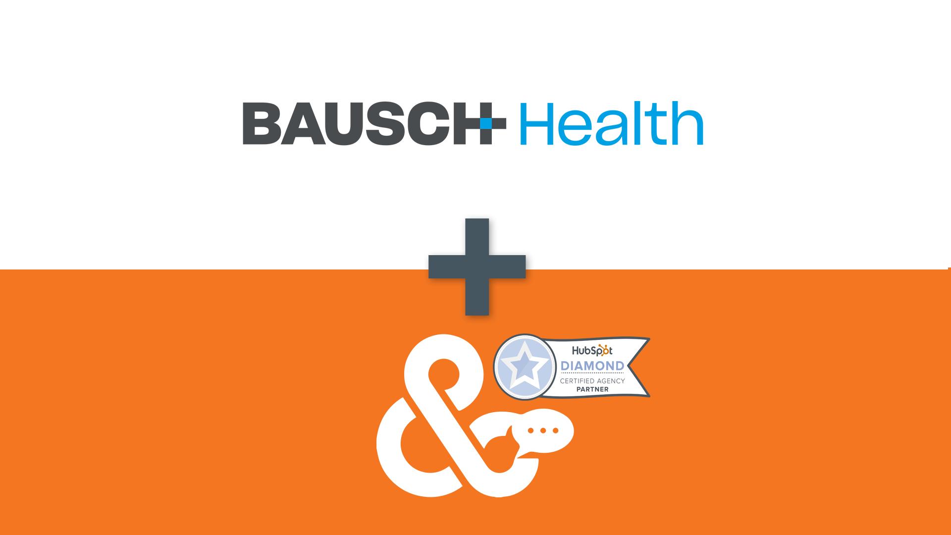 Imagen Bausch+B&O Impact Diamond