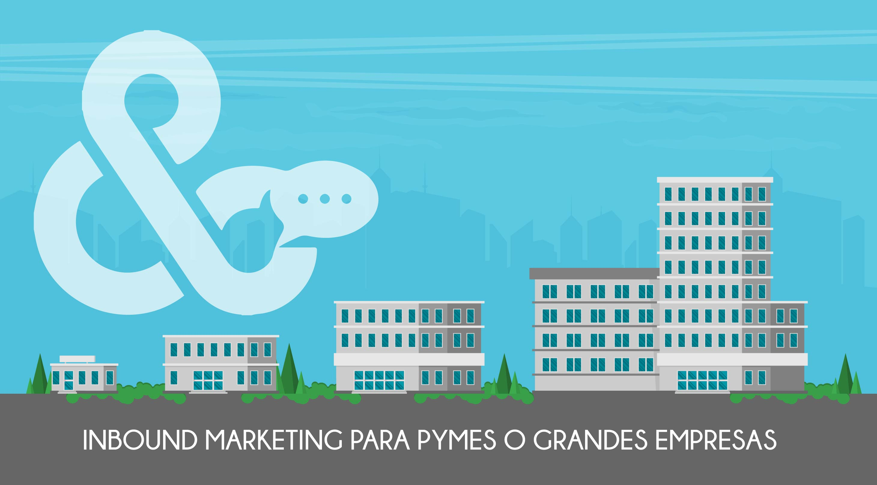 Inbound Marketing Pymes y grandes empresas-01