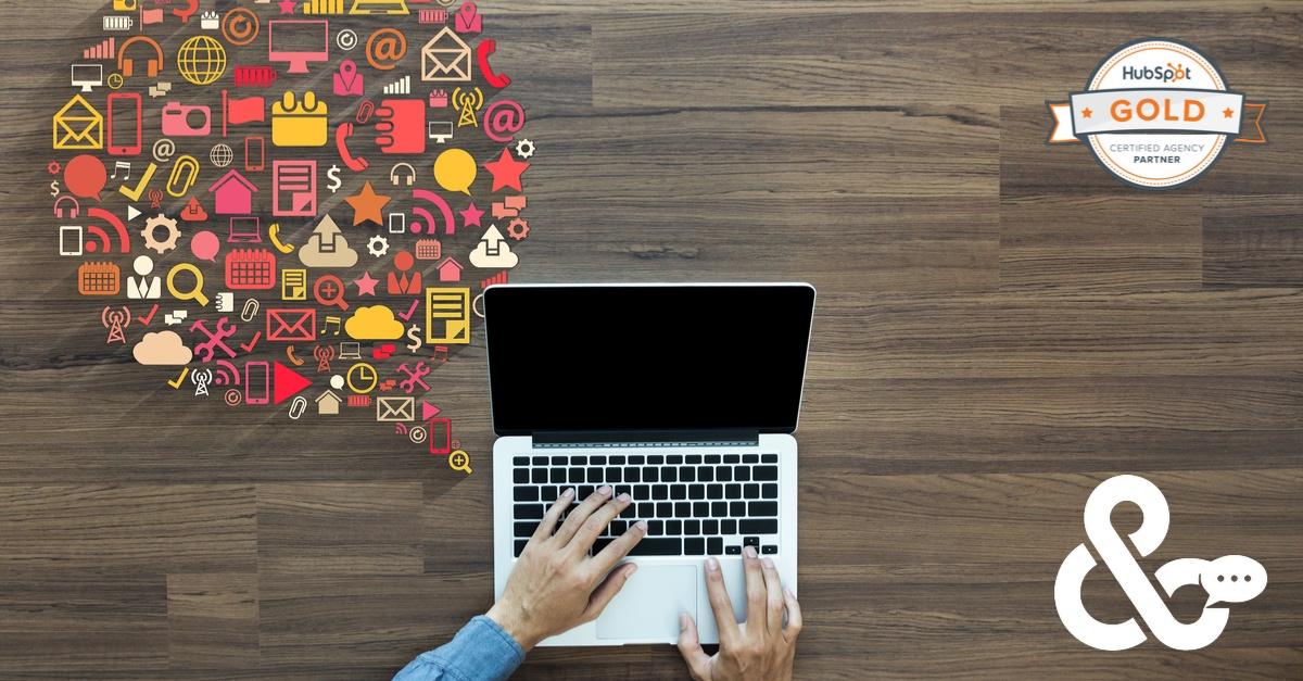 ¿Cómo funciona y qué incluye una estrategia de Inbound Marketing?