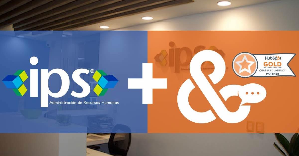 IPS: Un nuevo comienzo Inbound que superó las expectativas