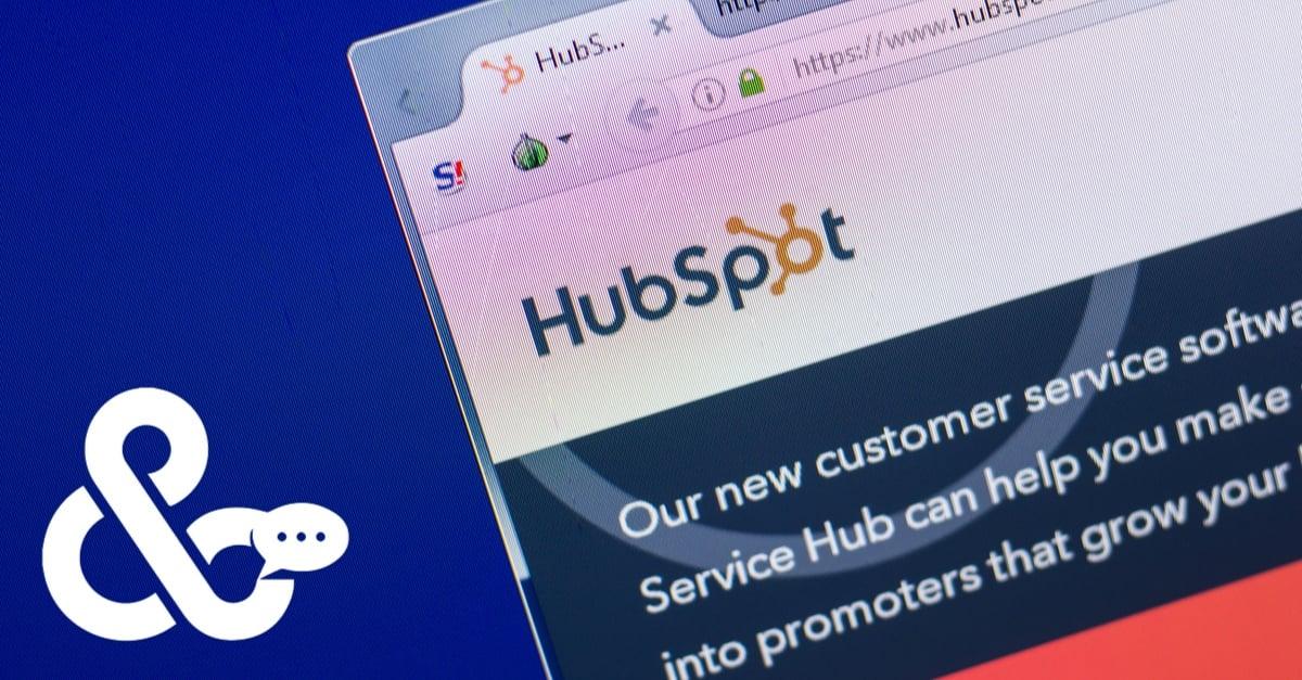 hubspot-para-inbound