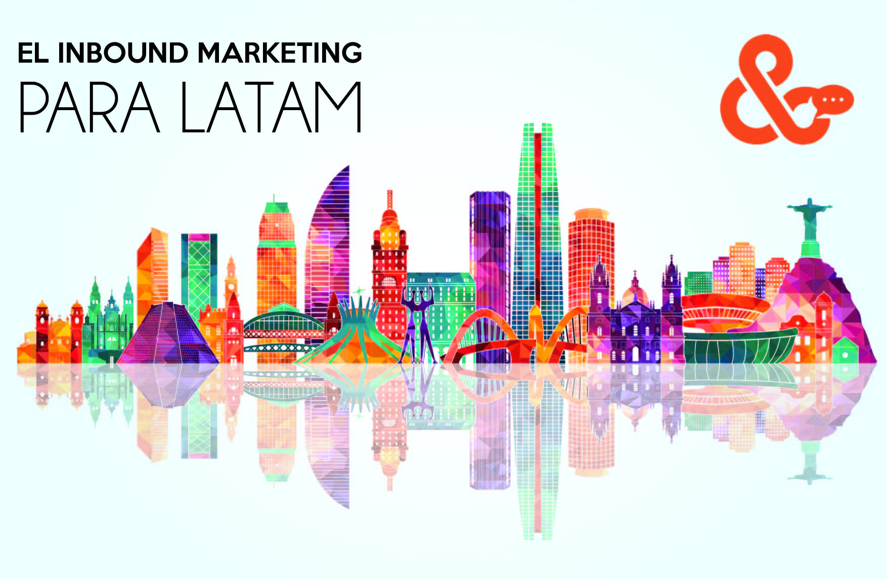 inbound-marketing-latam